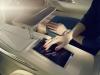 BMW-Vision-Future-Luxury-16