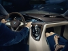 BMW-Vision-Future-Luxury-17