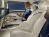 BMW-Vision-Future-Luxury-18