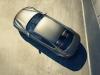 BMW-Vision-Future-Luxury-2