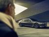 BMW-Vision-Future-Luxury-20
