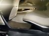 BMW-Vision-Future-Luxury-22