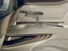 BMW-Vision-Future-Luxury-23