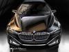 BMW-Vision-Future-Luxury-25
