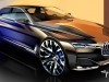 BMW-Vision-Future-Luxury-26