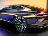 BMW-Vision-Future-Luxury-27