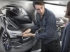 BMW-Vision-Future-Luxury-28