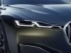 BMW-Vision-Future-Luxury-3