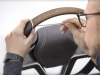 BMW-Vision-Future-Luxury-35