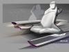 BMW-Vision-Future-Luxury-44