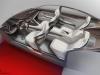 BMW-Vision-Future-Luxury-46