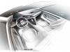 BMW-Vision-Future-Luxury-47