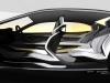 BMW-Vision-Future-Luxury-48