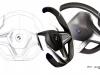 BMW-Vision-Future-Luxury-49