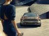 BMW-Vision-Future-Luxury-5