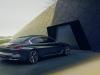 BMW-Vision-Future-Luxury-6
