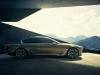 BMW-Vision-Future-Luxury-7