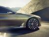 BMW-Vision-Future-Luxury-8