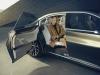 BMW-Vision-Future-Luxury-9