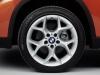 BMW-X1-Cerchi