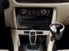 BMW-X1-Comandi