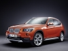 BMW-X1-Fronte-Laterale-Sinistro