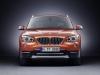 BMW-X1-Fronte