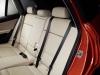 BMW-X1-Interni