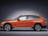 BMW-X1-Laterale