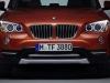 BMW-X1-Muso