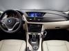 BMW-X1-Plancia