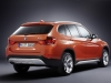 BMW-X1-Retro-Laterale-Destro
