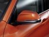 BMW-X1-Specchietto