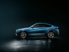 bmw-x4-laterale
