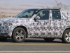 nuova-bmw-x5-lato-spy-photo