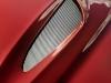 BMW-Zagato-coupe-Dettaglio-Cofano