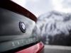 BMW-Zagato-coupe-Dettaglio