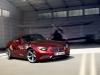 BMW-Zagato-coupe-Dinamica