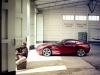 BMW-Zagato-coupe-Lato