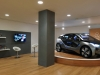 bmwi-park-lane-london-interni