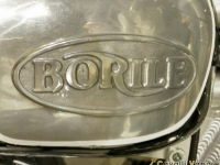 Borile-B-300-CR-22