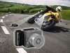 bosch-msc-motorcycle-stability-control