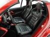 Brabus-Ultimate-120-Smart-Fortwo-Interni