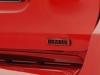 Brabus-Ultimate-120-Smart-Fortwo-dettaglio