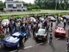goodwood-motor-circuit-breakfast-club-supercar