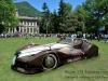 bugatti-12-4-atlantique-concept-03
