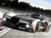 bugatti-12-4-atlantique-concept-04