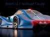 bugatti-12-4-atlantique-concept-06
