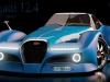 bugatti-12-4-atlantique-concept-07
