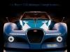 bugatti-12-4-atlantique-concept-08